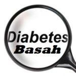 Obat Tradisional Diabetes Basah Tanpa Efek Samping