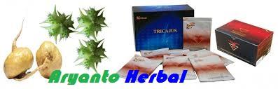 TricaJus