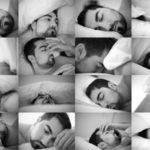 Tips Cara Mengatasi Sulit Tidur di Malam Hari