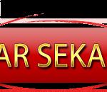Belajar Bisnis Online Gratis Di Indonesia