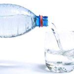 Manfaat Air Reverse Osmosis (RO) Bagi Kesehatan