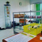 Herbal Djava, Aryanto Herbal Yogyakarta