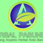 Herbal Pasundan, Aryanto Herbal Bandung