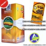 Promo Terbaru Aryanto Herbal