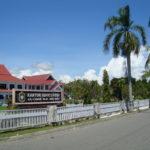 Agen QnC Jelly Gamat Kabupaten Poso