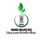 Herbal Melayu Deli, Aryanto Herbal Kota Medan