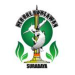 Herbal Pahlawan, Aryanto Herbal Surabaya