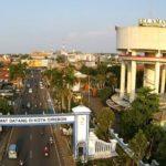 Agen QnC Jelly Gamat Resmi di Cirebon