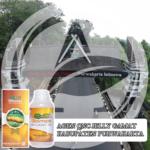 Agen QnC Jelly Gamat Kabupaten Purwakarta Resmi